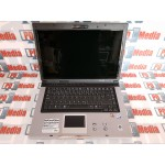 Laptop Asus Pro50 T5750 Core2Duo 2.0 GHz 3 GB RAM 160 GB HDD Display 15.4 Inch
