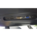 "Monitor LED Asus VS228HR 22"" inch Full HD HDMI Grad A"