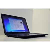 Laptop Asus X53T AMD A4-3300M 1.9GHz RAM 4 GB HDD 500 GB Radeon 6650M 1GB DVD-RW Wi-Fi