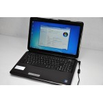 "Laptop Asus X5DAF 15.6""  AMD Athlon II M320 2.10 GHz 2GB DDR3 160GB HDD DVD-Rom"