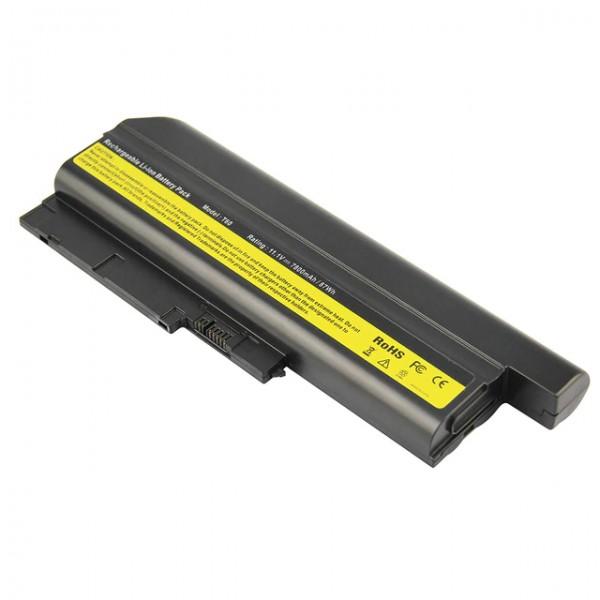Baterie Laptop IBM Lenovo ThinkPad R60 9447 Compatibila Noua Sigilata