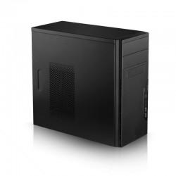 Calculator Gaming i5 2.8 GHz 8GB DDR3 HDD 640GB DVD-RW Video Nvidia GTX 1060 3GB