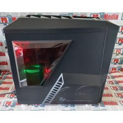 Calculator Gaming i7 Gen3 3.9 GHz 16GB DDR3 HDD 500GB SSD 480GB Video Radeon R9 380 4GB GDDR5