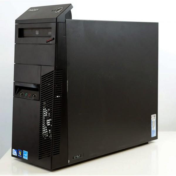 Calculator I7 3770 3.9Ghz 8Gb Ram HDD 500GB DVD