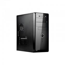 Calculator tower Procesor i5-2300 8GB RAM, HDD 250GB, DVD-RW, Placa video ATI Firepro v4800 1GB