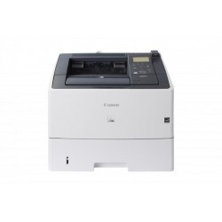 Imprimante laser second hand Canon I-Sensys LBP6780x 40ppm Duplex Retea
