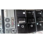 Carcasa Calculator midiTower