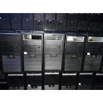 Carcasa Calculator miniATX Chieftec