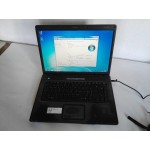 Laptop Compaq Presario V6000 Celeron M420 1,60 Ghz 2Gb Ram Hdd 160 Gb WiFi