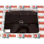 Laptop DELL Inspiron 1540 i3-M370 4GB HDD 320GB Webcam Wi-fi 15.6 LED