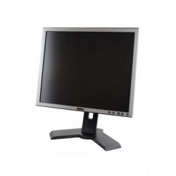 Monitor DELL LCD, 19 inch LCD, VGA Garantie Grad B