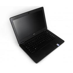 Laptop DELL i5-5300U SSD 120GB 4GB RAM HDMI WebCam Latitude E5250