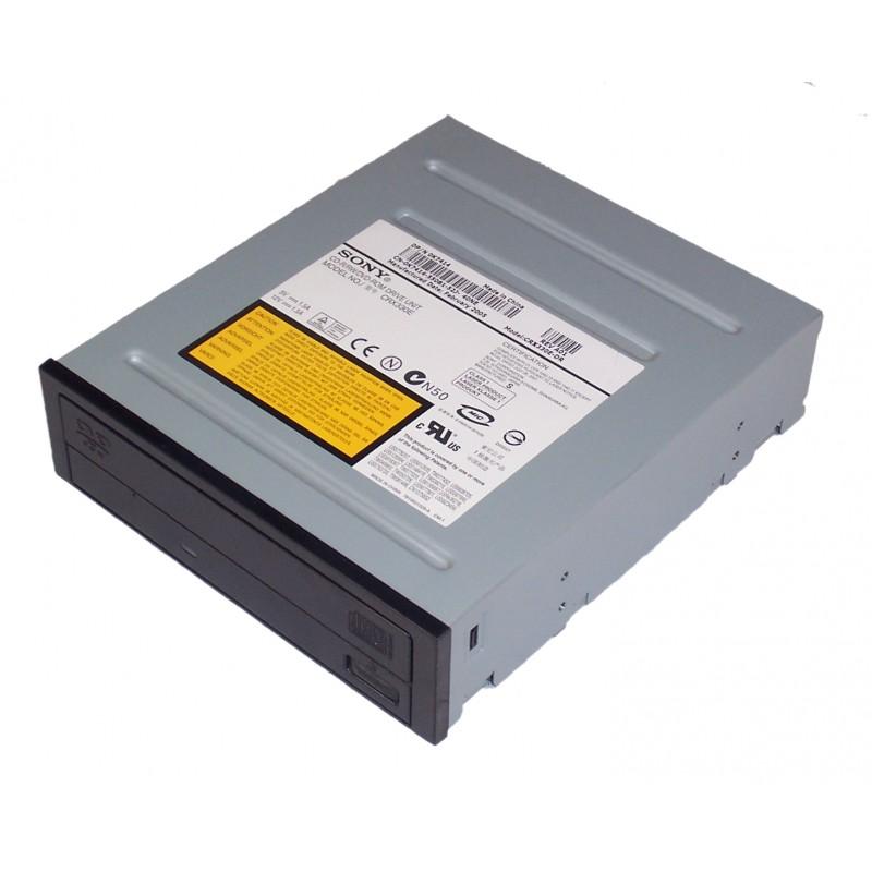 SONY CD-RW CRX230ED WINDOWS XP DRIVER
