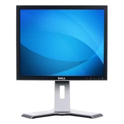 """Monitor Dell 1707FPT LCD 17"""" 5 ms 1280 x 1024 @ 60Hz Grad A"""