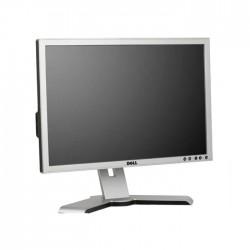 Monitor 22 INCH 1680 X 1050 5ms 16:10 Dell 2208wfpt Categoria A