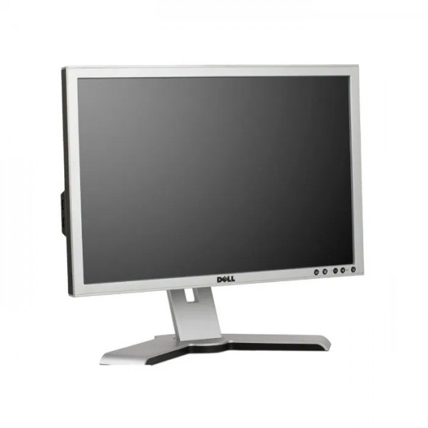 Monitor 22 INCH 1680 X 1050 5ms 16:10 Dell 2208wfpt Categoria A