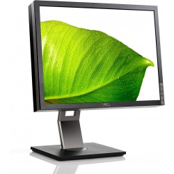 Monitor Dell 22 INCH 1680 X 1050 6MS Dell 2209WAf Categoria A