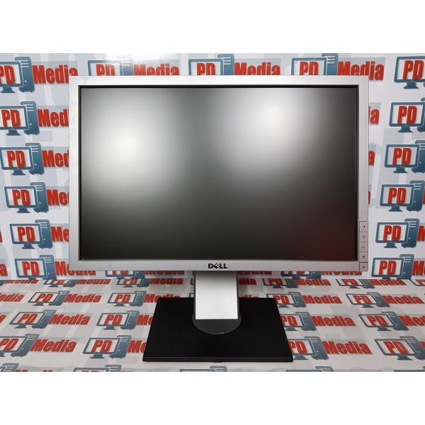 Monitor LCD Dell 17'' Wide E1709W 8 ms 1440x900 60Hz Grad A