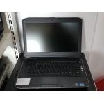 Laptop Dell E5430 i5 3320M 2.6GHz RAM 4GB HDD 320GB WebCam