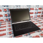 Laptop Dell E6430 i5-3320M 2.6 GHz, RAM 4GB HDD 320 GB HDMI WiFi