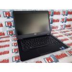 Laptop Dell E6440 i5-4300M 2.6 GHz, RAM 4GB HDD 250 GB HDMI WiFi DVD-RW