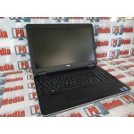 Laptop Dell Latitude E6540 i7-4800M 2.70GHz 6 MB, RAM 8GB HDD 320 GB HDMI WiFi 15.6 inch