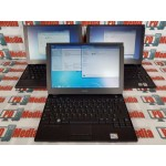 "Laptop Dell Latitude E4200 Core2Duo VPro U9600 1.6Ghz SSD 128GB Wi-Fi 13"" E-sata"