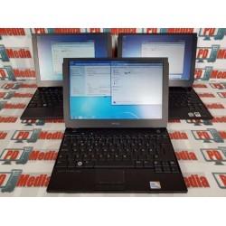 """Laptop Dell Latitude E4200 Intel U9600 1.6GHz  SSD 16GB RAM 3GB DDR3 12.1"""""""