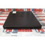 Laptop Dell Latitude E5250 i5-Gen5 2.3 Ghz 4GB Ram HDD 320Gb Web Cam