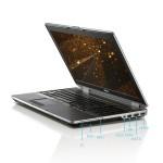 """Laptop Dell E6520 i5- 4GB DDR3 HDD 320 GB HDMI 15.6"""" Baterie Noua !!!"""