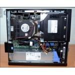 Calculator Dell Optiplex I3 2100 4 GB RAM 250 HDD