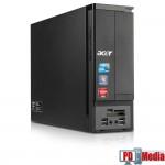 Calculator Acer Aspire AX3950 I3 540(3.06 GHz) 4 GB DDR3 HDD 160 GB