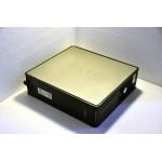 Calculator Dell Optiplex 755 SFF DualCore E2160 2GB DDR2 80GB