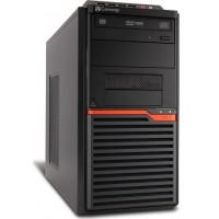 Calculator Gateway DT50 i5-650 3.2 GHz 4GB 640 GB