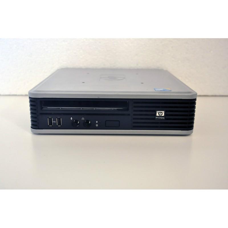 hp scanjet 4470c user manual
