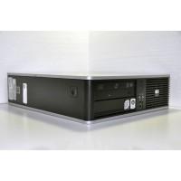Calculator HP7900 Procesor Intel Core2Duo E6550 2GB Ram Hdd 80 GB Dvd-Rw Garantie 6 luni!