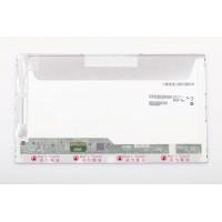 Display Laptop 15.6 Full HD LED B156HW01 V.3