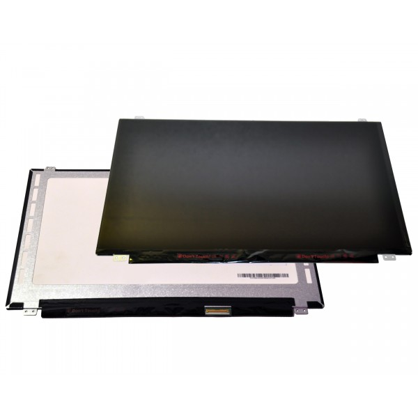 Display Laptop 15.6 HD LED Slim LP156WH3(TL)(T1)