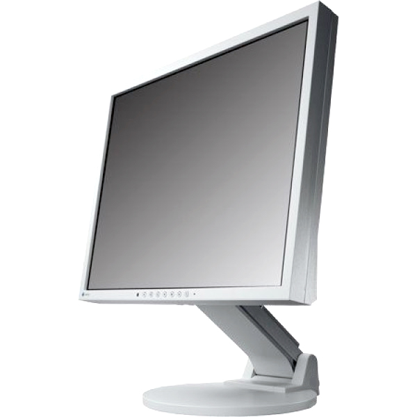 "Monitor LCD EIZO S2201WE 22"" Wide Screen 1000:1 5ms"