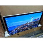 Monitor ELO Touch ET5500L 54.6'' Active matrix TFT LCD (LED) 16:9