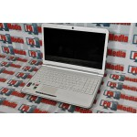 Laptop Packard Bell Easy Note TJ62 15.6 Inch AMD X2 QL-64 2.10GHz RAM 2GB HDD 160 GB HDMI DVD RW Web Cam