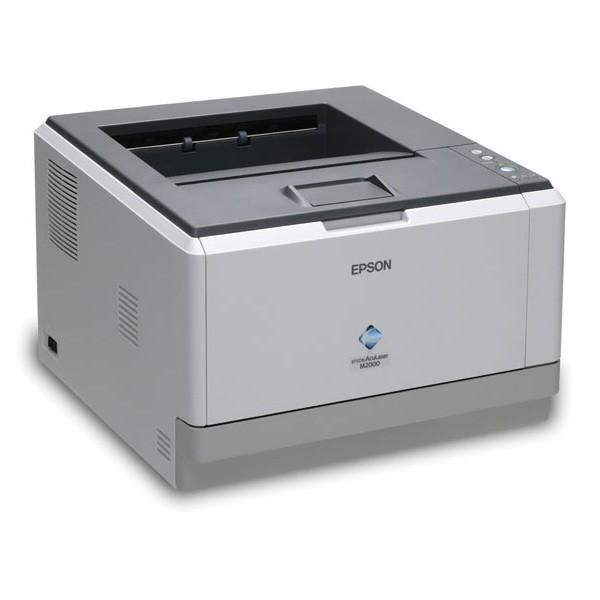 Imprimanta laser second hand Epson Aculaser M2000 Garantie