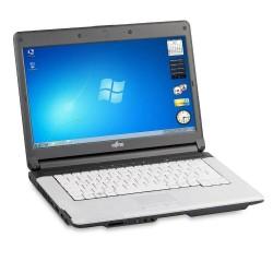 Laptop FUJITSU LifeBook S710 i5-520M 2.4 GHz 4GB DDR3 HDD 320GB DVD-RW