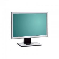 Monitor LCD 24 inch 5 ms 1920x1200 px Fujitsu ScenicView B24W-5 Grad B
