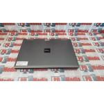 Laptop Fujitsu C2D T8300 2.4Ghz 4GB Ram SSD 128GB Wifi Garantie