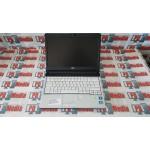 Laptop Fujitsu LIFEBOOK S761 i5 2520M 2.5 Ghz 4GB Ram HDD 320GB Bat OK