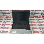 Laptop Fujitsu LIFEBOOK S762 i5 3320M 2.6 Ghz 4GB Ram HDD 320GB Bat OK