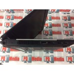 Laptop Fujitsu i5-560M 2.67 Ghz 4GB HDD 320GB Webcam 14""