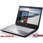 """Laptop Fujitsu LifeBook 12.1"""" P701 i5-2520M 2.5GHz 4 GB DDR3 320 GB HDD"""