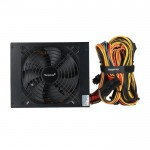 Sursa Gaming GP1350G , 1250W, Non-modulara, 80 Plus Gold GARANTIE